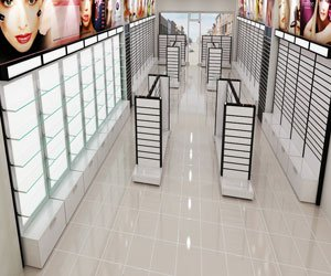 cosmetic-shelves
