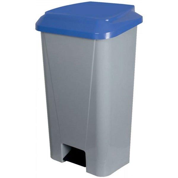 Plastični Kontejner za Smeće 120 Litara