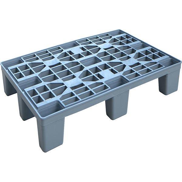 Open Deck Pallet
