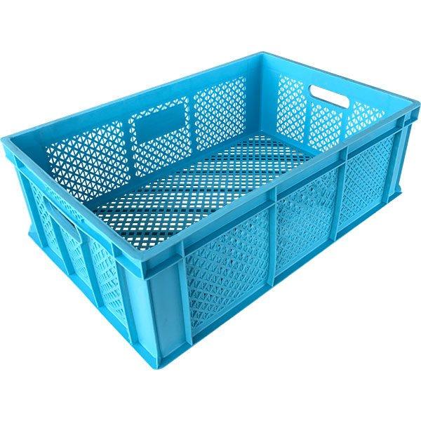 40 x 60 cm series crate