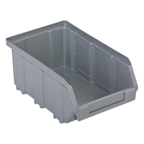 Plastična kutija za slaganje 102x170x74(v)mm