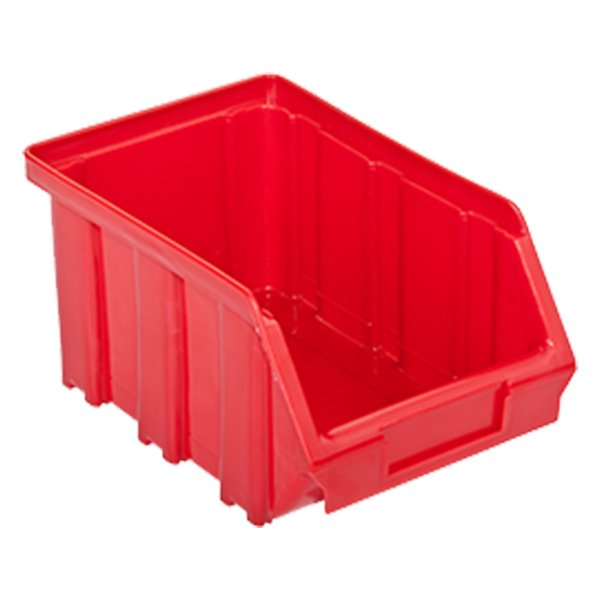 Plastična kutija za slaganje 125x190x98(v)mm