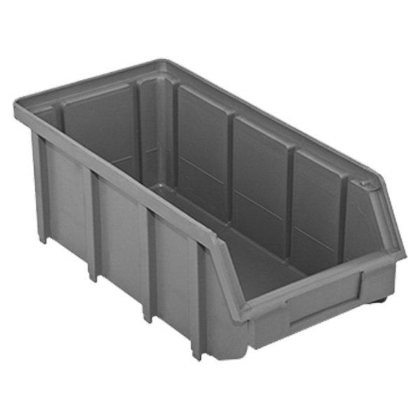 Plastična kutija za slaganje 125x253x98(v)mm