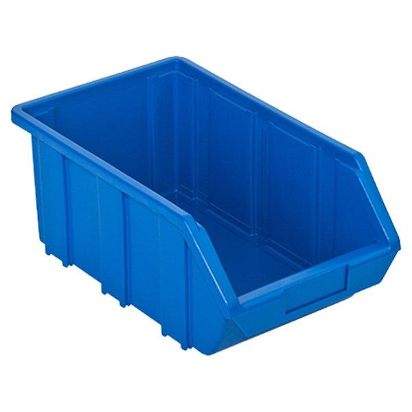 Plastična kutija za slaganje 215x355x152(v)mm