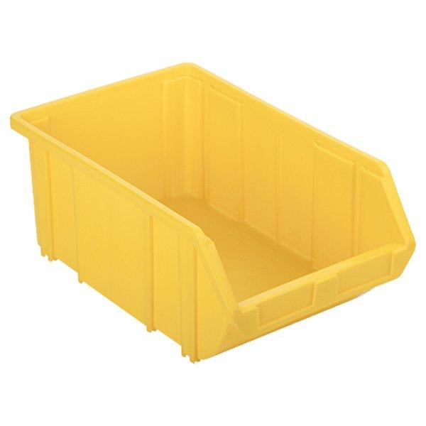 Plastična kutija za slaganje 260x420x170(v)mm