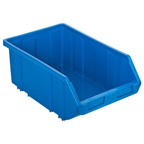 Plastična kutija za slaganje 310x490x190(v)mm