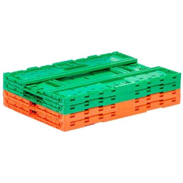 Sklopive gajbe 400x600x157(v)mm
