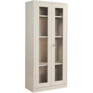 glass-door-file-cabinet