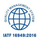 iatf-16949-2016-elite-plast