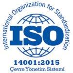 iso-14001-2015-elite-plast