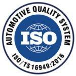 iso-16949-otomotiv-2015-elite-plast