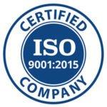 iso-9001-2015-elite-plast