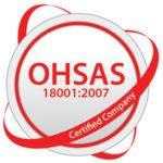 ohsas-18001-2007-elite-plast