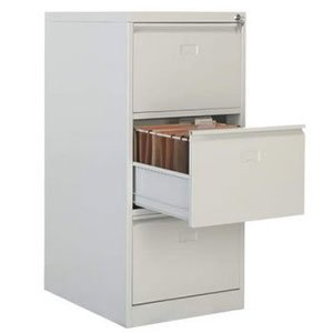 three-drawers-folder-cabinet