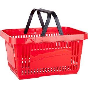 22-liter-baskets