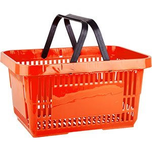 28-liter-basket