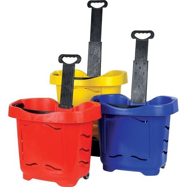 43-liter-plastic-basket