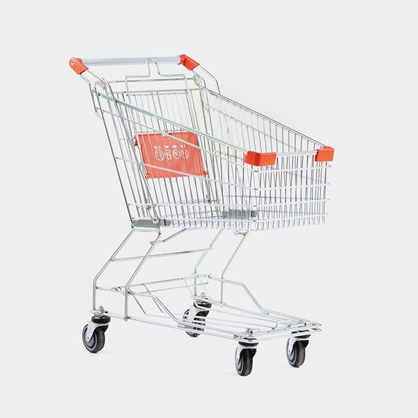 80-liter-Wire-Trolleys-With-Bottom-Stocking-Area