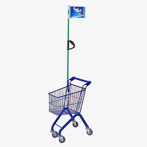Enjoy-children-shopping-cart-300