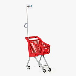 Party-children-shopping-trolley-300