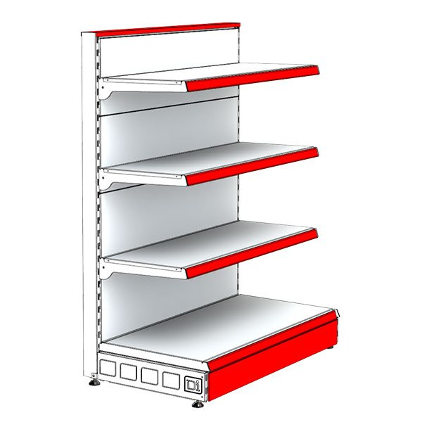 Shelving-Wall-Unit-135X50-R3X40
