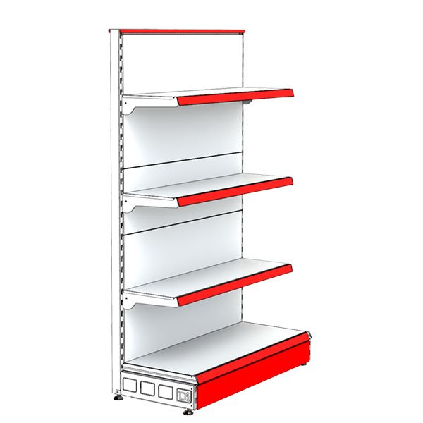 Shelving-Wall-Unit-165X40-R3X30