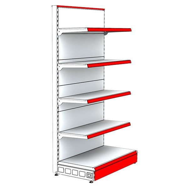 Shelving-Wall-Unit-195X50-R4X40