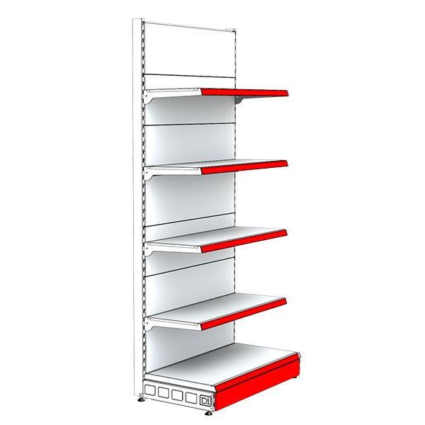 Shelving-Wall-Unit-225X50-R4X40