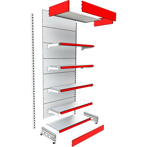 Shelving-Wall-Unit-Parts