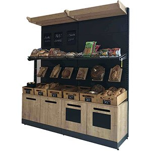 bakery-display-shelving-units