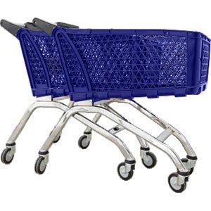 blue-150-liter-plastic-cart