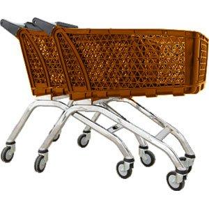 orange-150-liter-plastic-cart