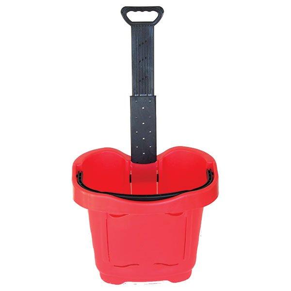 red-43-liter-plastic-basket