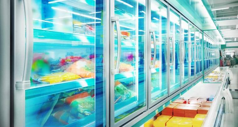 commercial-refrigeration-service