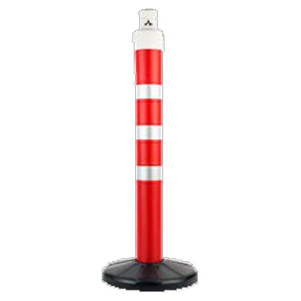 UT-2142-Caution-Posts-600