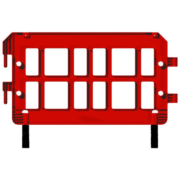 UT-2440---Plastic-Safety-Barriers-600