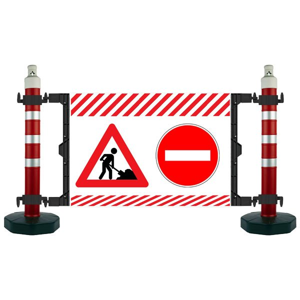 UT-2442-Plastic-Safety-Barriers-600