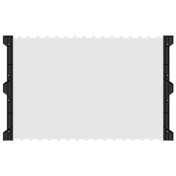 UT-2444-Plastic-Safety-Barriers-600