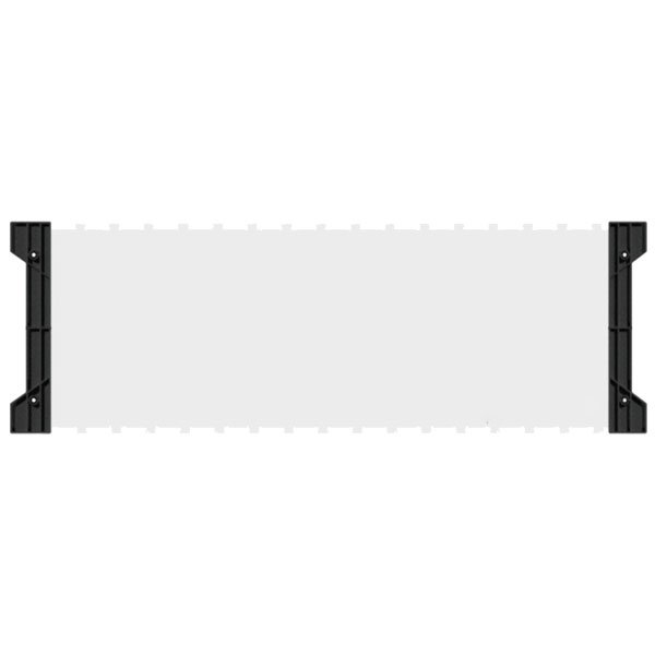 UT-2448-Plastic-Safety-Barriers-600