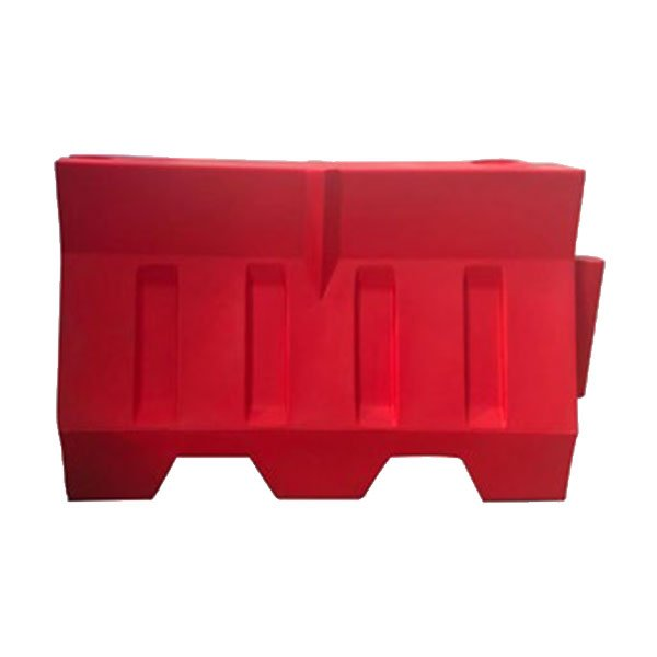 UT-2452-Plastic-Safety-Barriers-600