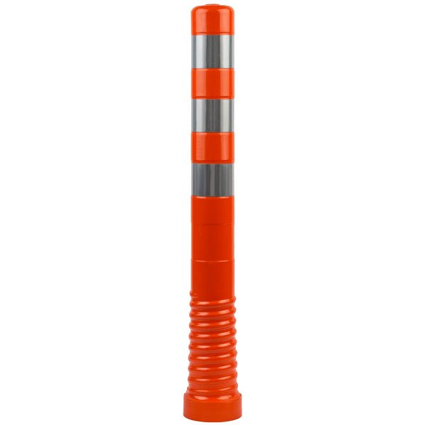 UT-2508-Road-Lane-Separators-600