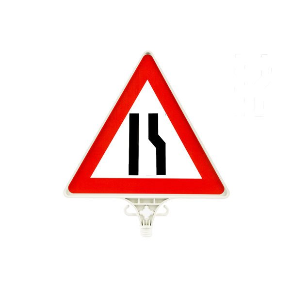 UT-2802-Traffic-Plastic-Signs-6020