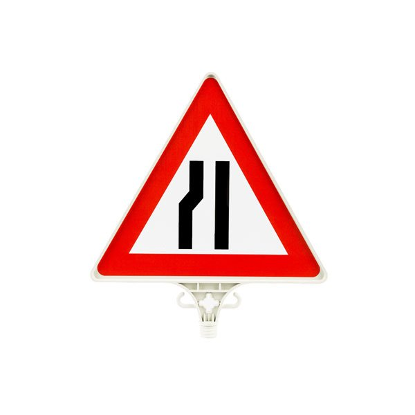 UT-2803-Traffic-Plastic-Signs-600