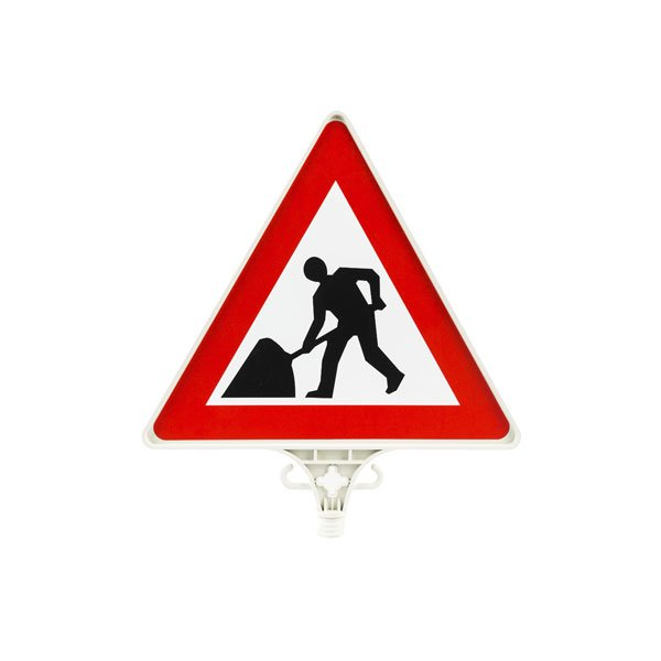 UT-2807-Traffic-Plastic-Signs-600