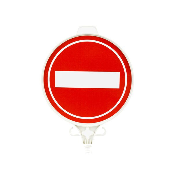 UT-2904-Traffic-Plastic-Signs-600