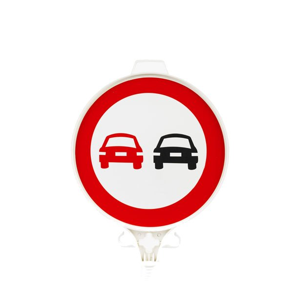 UT-2906-Traffic-Plastic-Signs-600