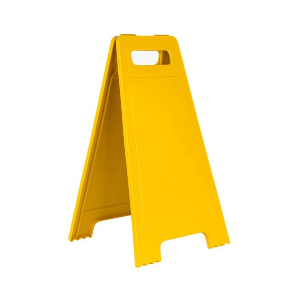 UT-4000-Traffic-Plastic-Signs-600