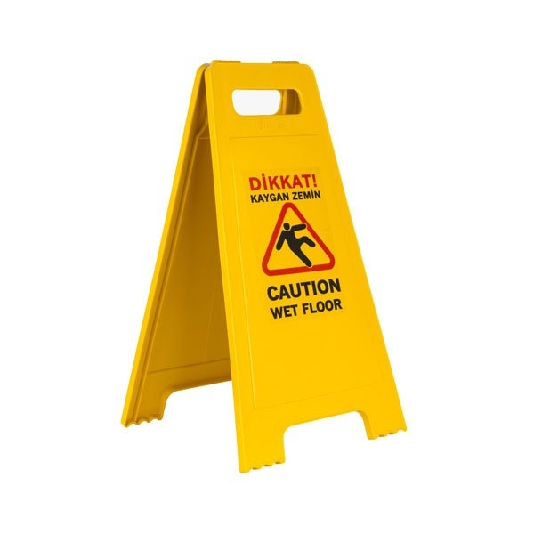 UT-4001-Traffic-Plastic-Signs-600