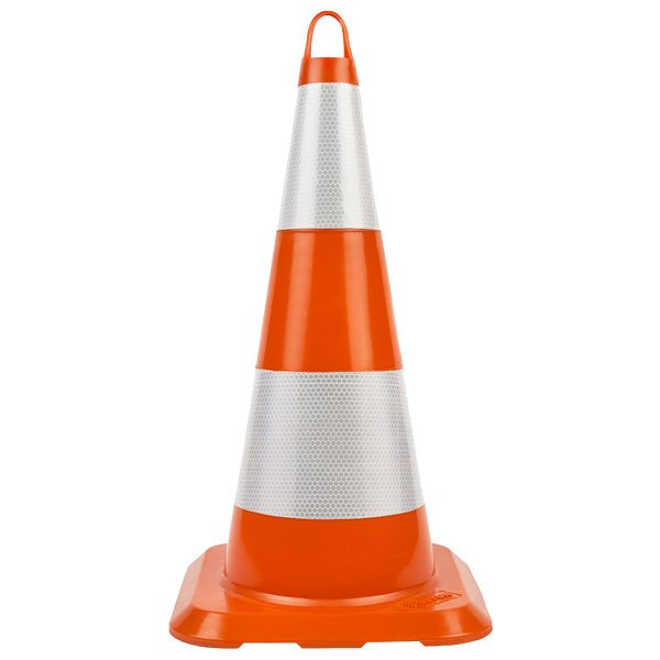 UT-5000-Traffic-Cones-600