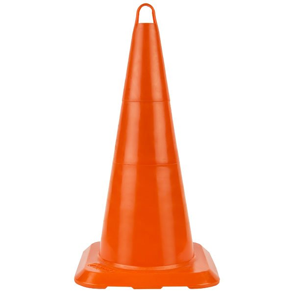 UT-5001-Traffic-Cones-600